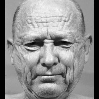 Porträttsvit à la Franz Xavier Messerschmidt