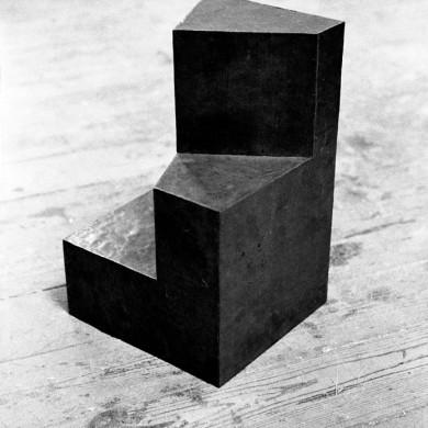 Azteker; bly 1978