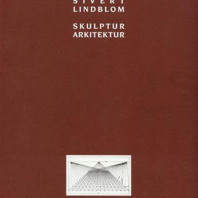 Katalog till Skissernas museum, 1993 ISBN 91-7856-046-2