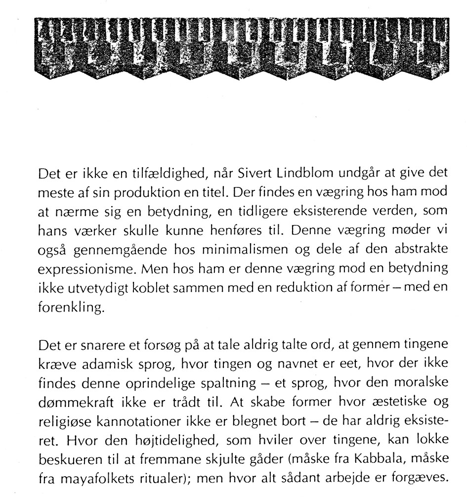 Aesbeck Stig Larsson 2-
