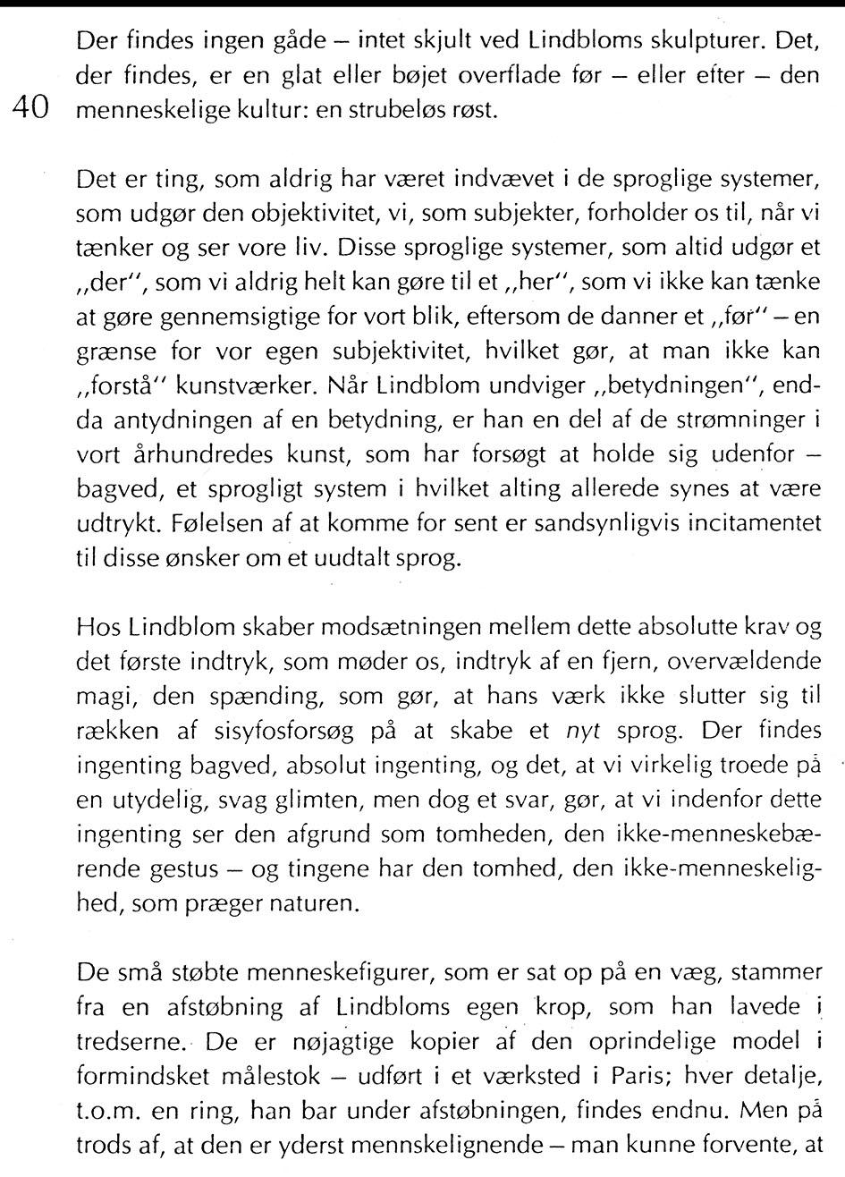 Aesbeck Stig Larsson 3-