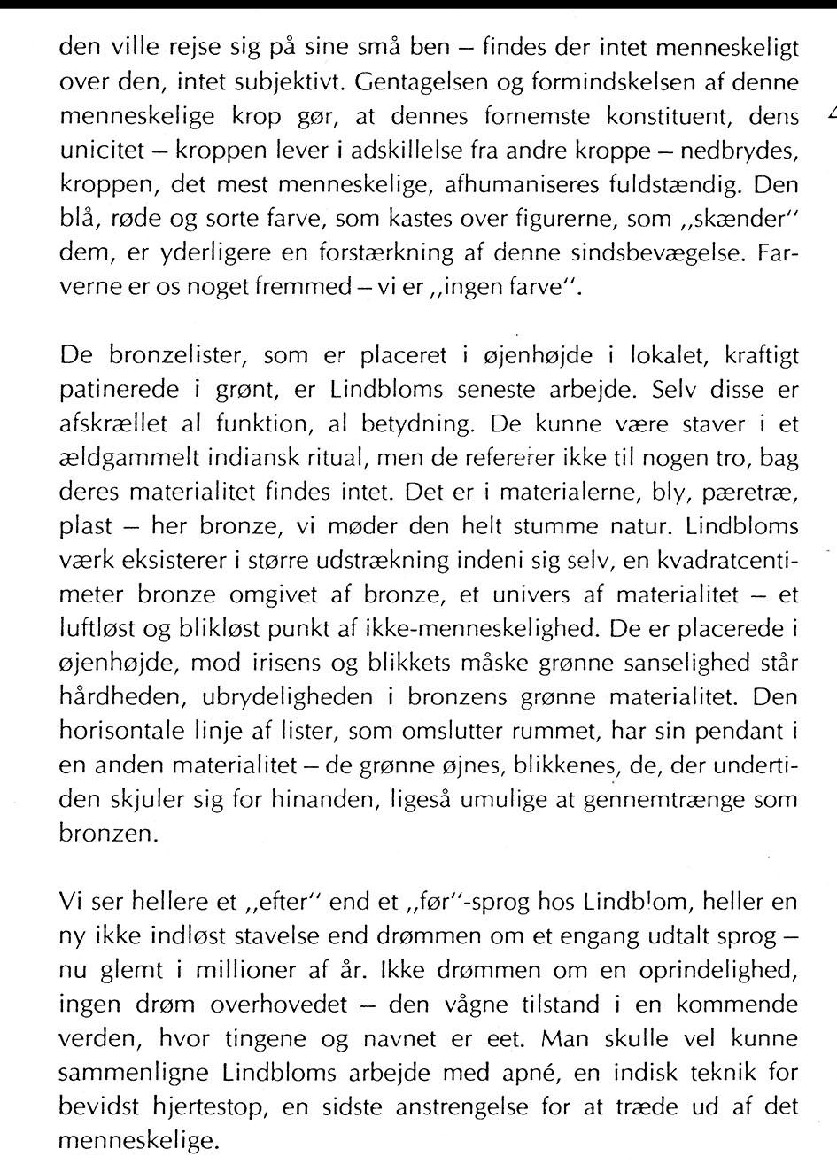 Aesbeck Stig Larsson 4-