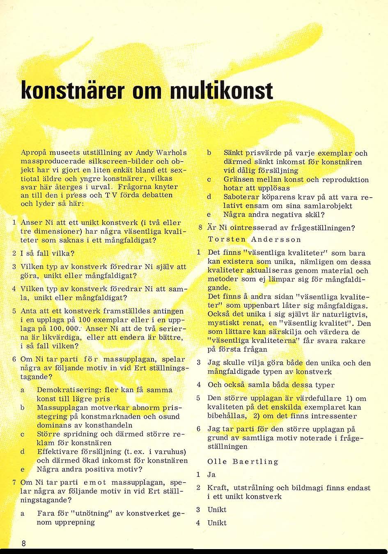 Multi 4-