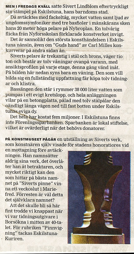 Sivert Lindblom Åkermark 2--