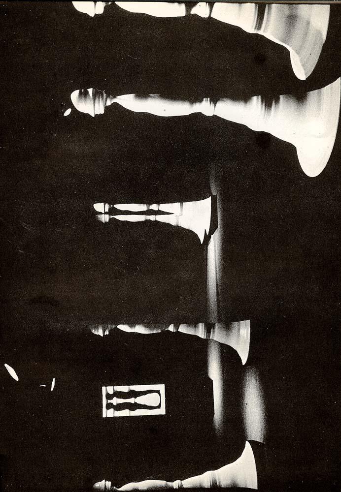 Sivert Lindblom Ars Baltica 1970 3