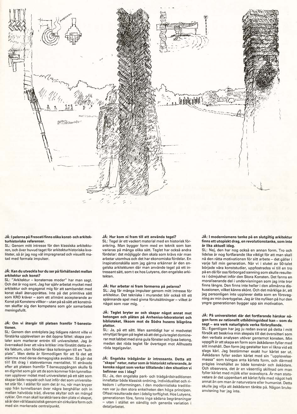 Sivert Lindblom Frescati 2