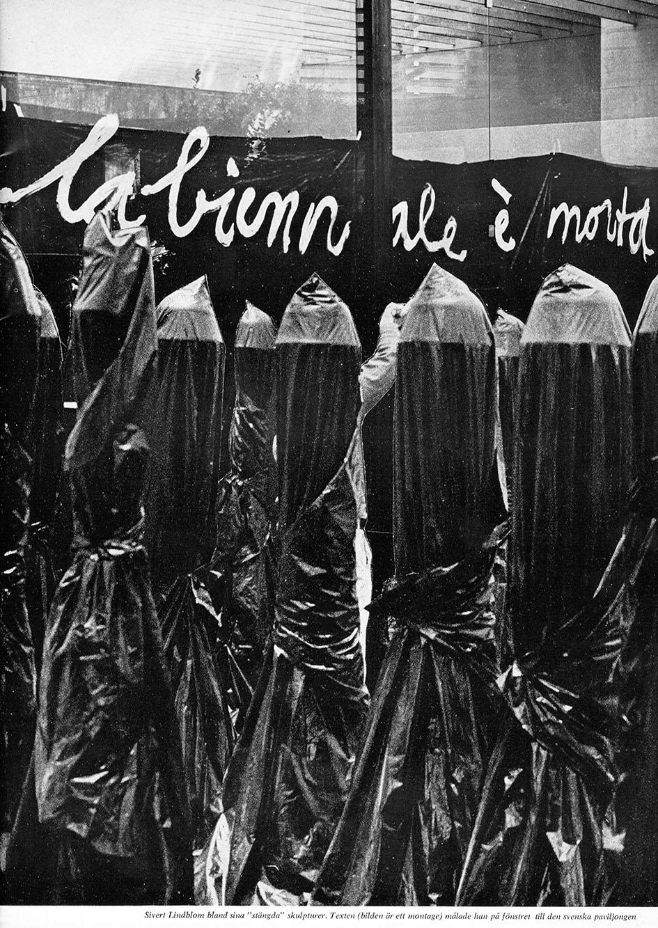 Sivert Lindblom Paletten Nr 2 1968 2-