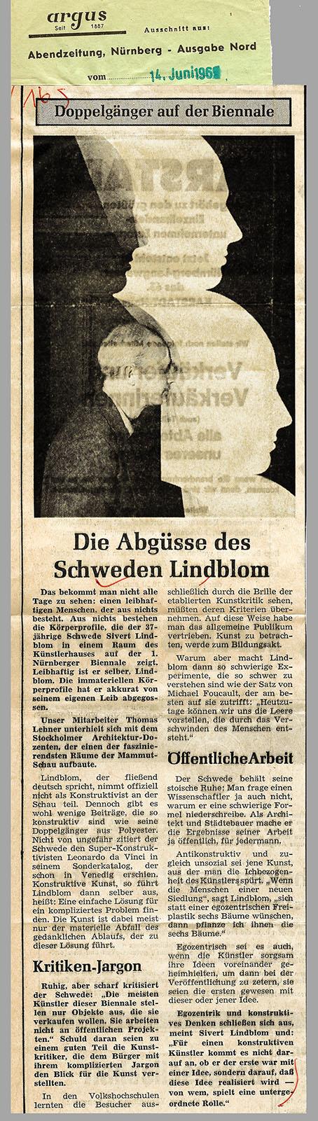 Sivert Lindblom Thomas Lehner Nürnberg